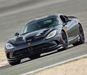life-size-hot-wheels-2014-srt-viper-ta