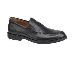 work_johnston_and_murphy_loafer_main
