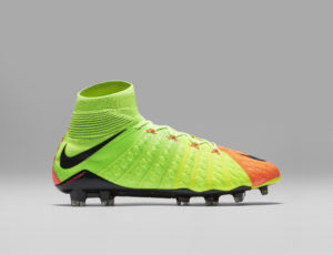 SP17_GFB_RF_860643-308_Hypervenom_Phantom_1_9_original