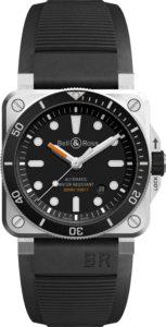 BR03-92-Diver_03.png