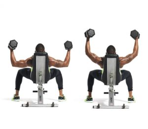 incline-dumbell-half-flye-the-simple-trick-to-build-pecs-in-4-wweeks-