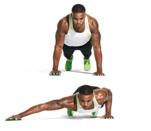 one-arm-flypushup-combo-the-simple-trick-to-build-pecs-in-4-wweeks-