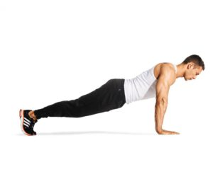 pushup-the-simple-trick-to-build-pecs-in-4-wweeks-