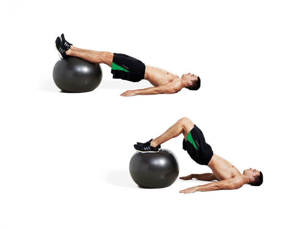 1280-hamstring-curl-exercise-ball