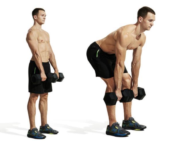 15-best-exercises-dumbbell-romanian-deadlift