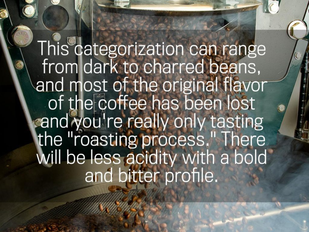 dark-roast-coffee-beans