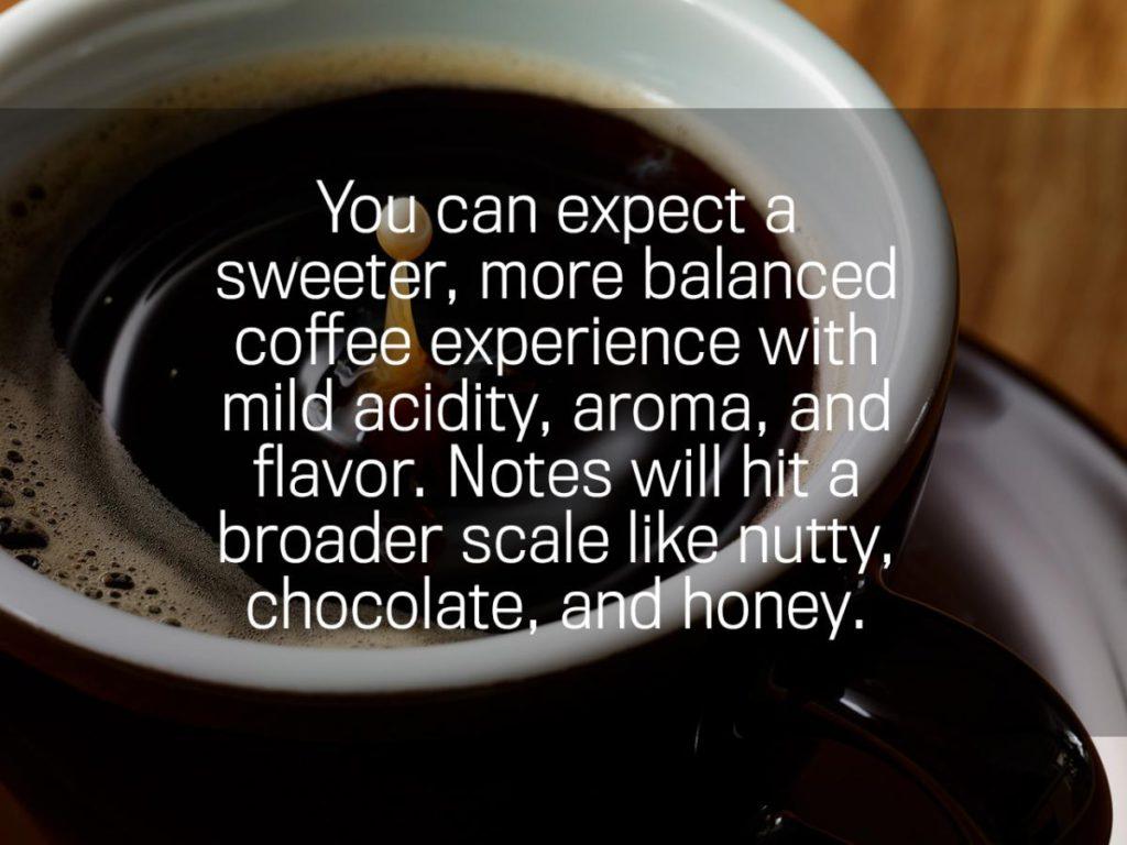 medium-roast-coffee
