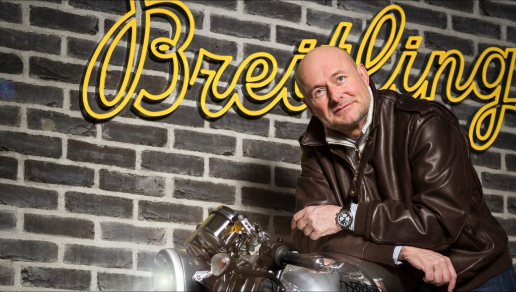 breitling-ceo-mr.-georges-kern-and-a-norton-commando-motorcycle_02