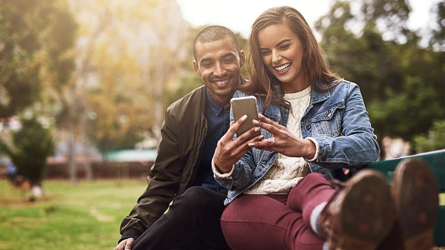Best Online Dating For College Students