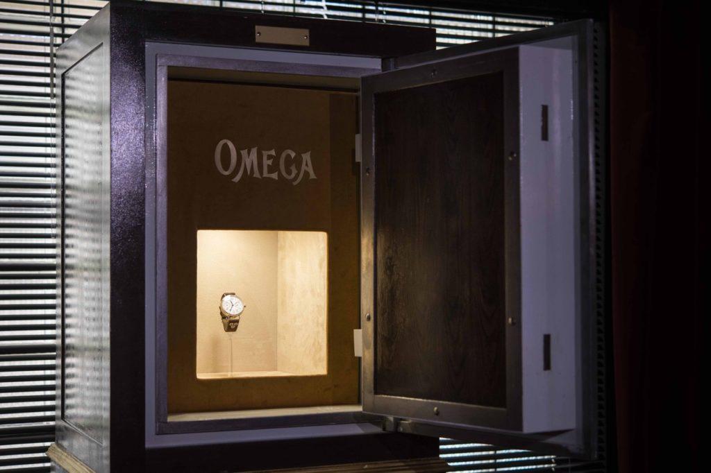 Omega_Museumnight_PR_2sd