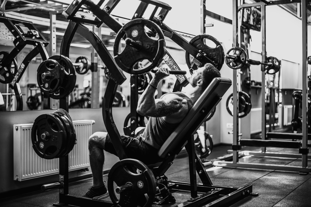 15 GYM 'RULES' YOU SHOULD ALWAYS BREAK | Mens Fitness