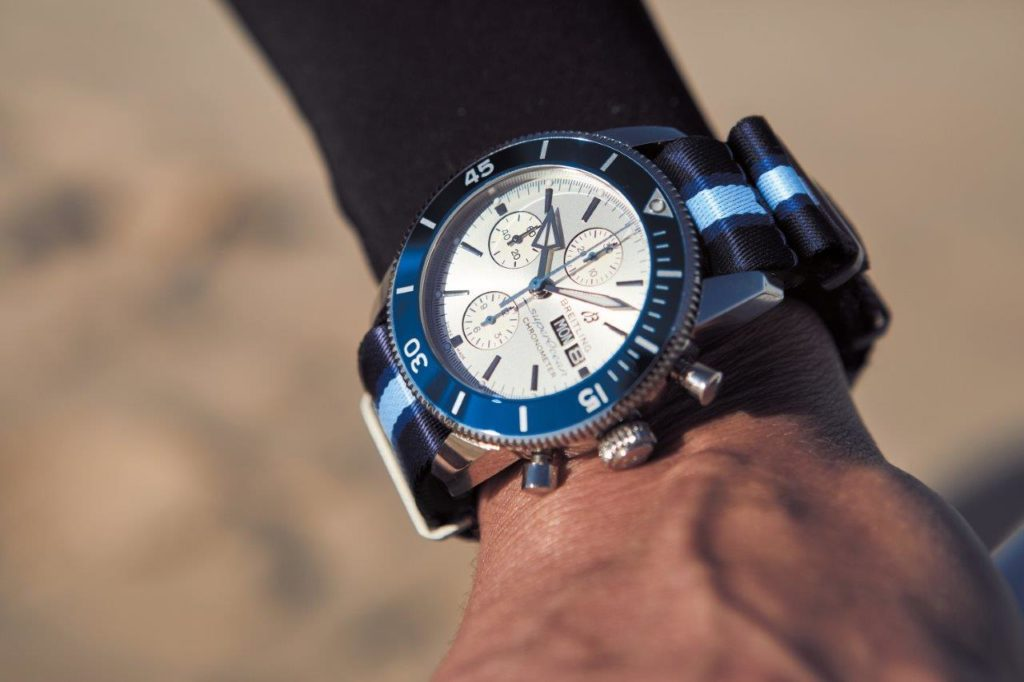 02_superocean-heritage-ocean-conservancy-limited-edition_23049_09-05-19-1