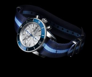 04_superocean-heritage-ocean-conservancy-limited-edition_21038_09-05-19-1