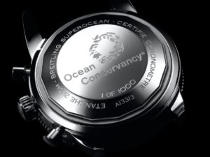 05_superocean-heritage-ocean-conservancy-limited-edition_21037_09-05-19-1