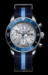 06_superocean-heritage-ocean-conservancy-limited-edition_21039_09-05-19-0
