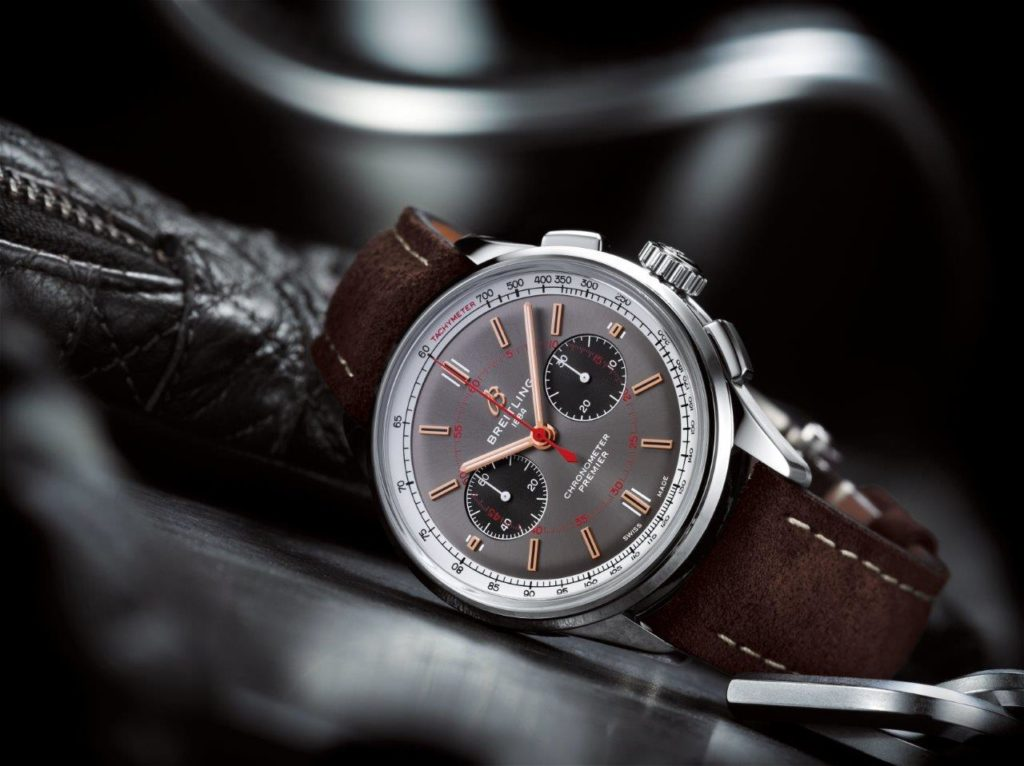 premier-wheels-and-waves-limited-edition-in-stainless-steel