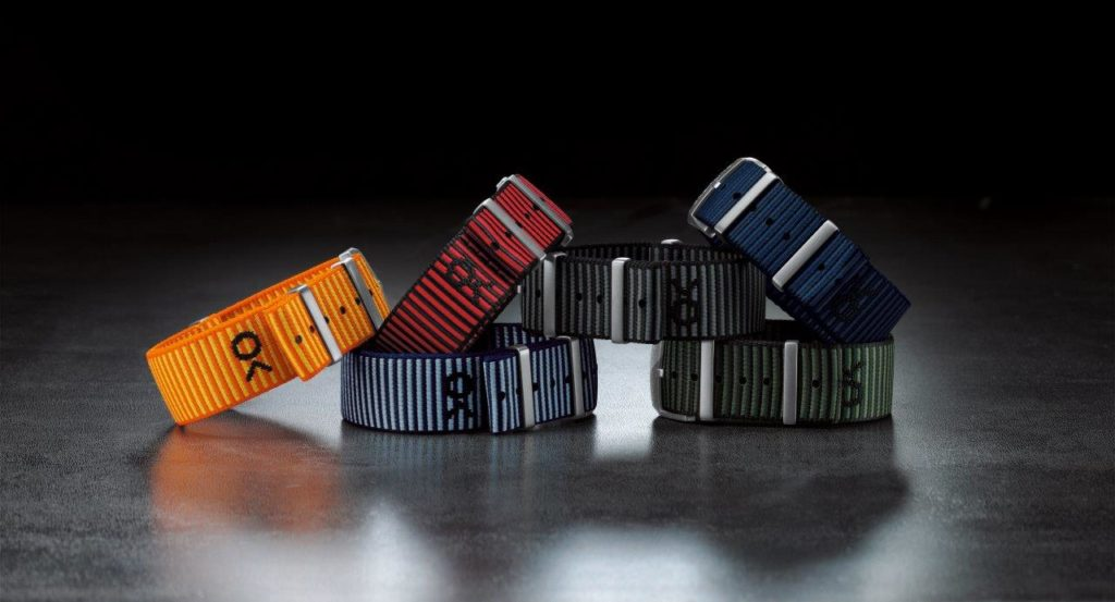 06_outerknown-econyl-yarn-nato-strap-collection-3