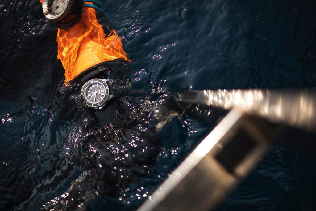 healthy-seas-diver-wearing-the-superocean-outerknown-on-his-wrist